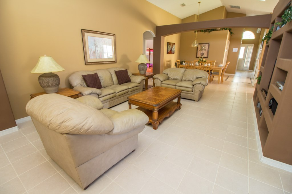 9-The living area has ample seating for all your family.jpg