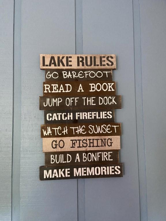 #23 Villas at Holiday Shores