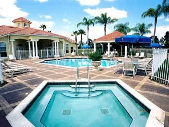 emerald community pool.jpg
