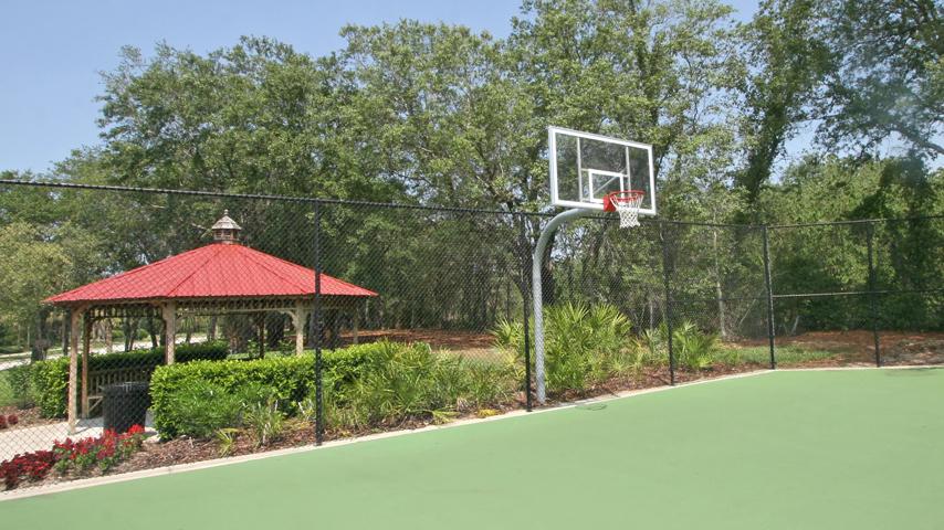 emerald island basketball.jpg