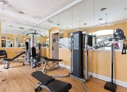emerald island clubhouse gym.jpg