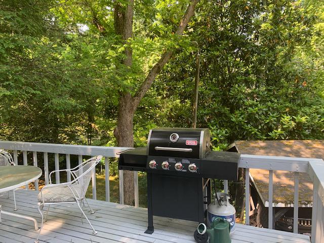 great for grilling