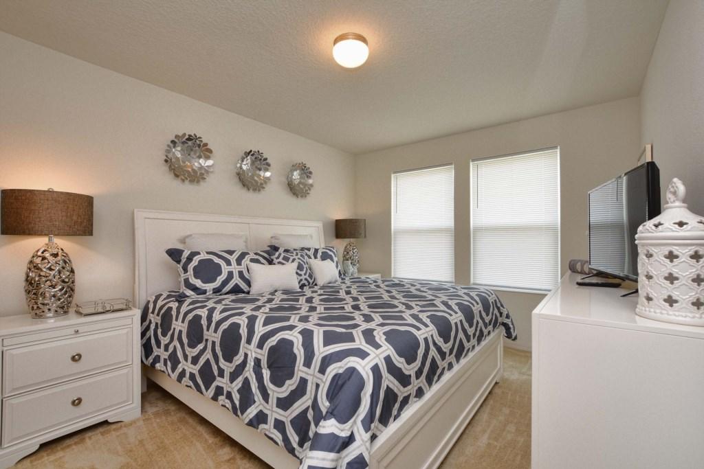 14-Bedroom 3.jpg