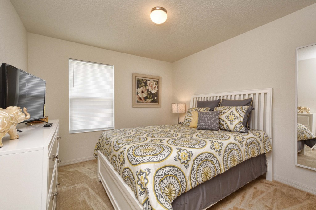 17-Bedroom 2.jpg