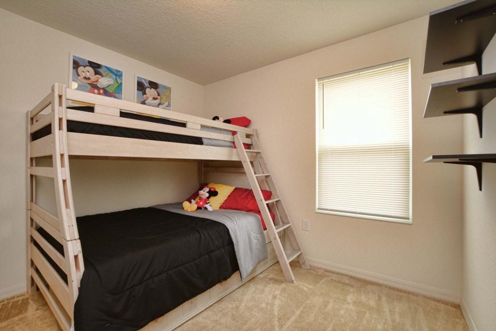 20-Bedroom 4.jpg