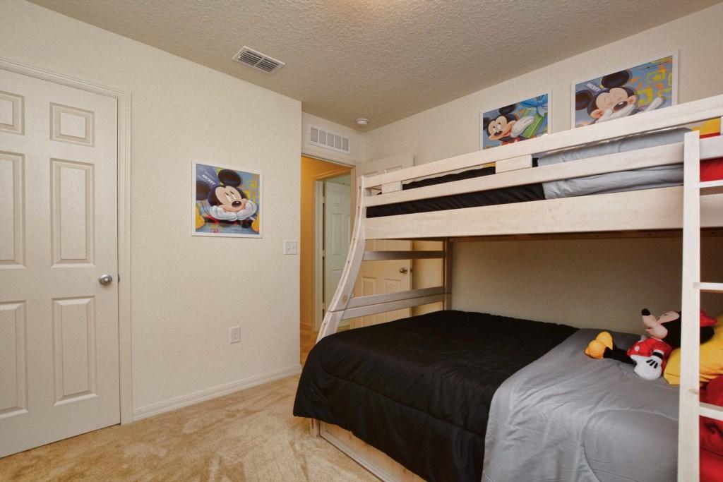 21-Bedroom 42.jpg