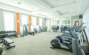 Solterra-Fitness-290x180