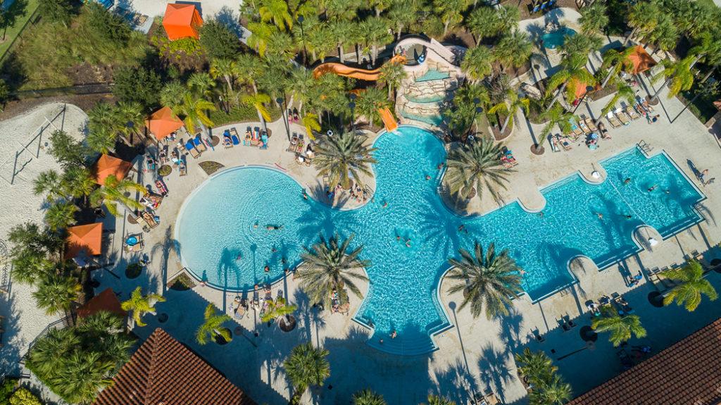 Solterra-Resort-Pool-1024x575