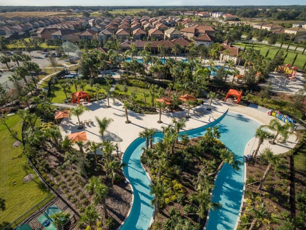 solterra-resort-orlando-fl-3