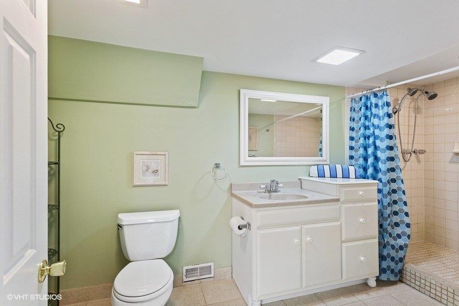 Basement Bath (Alt Angle)