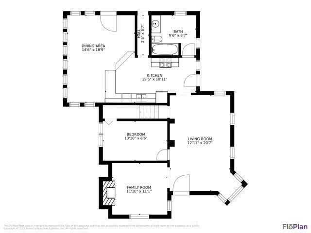 Floor Plan Main Floor.jpg