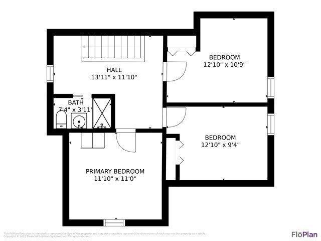 Floor Plan Upstairs.jpg