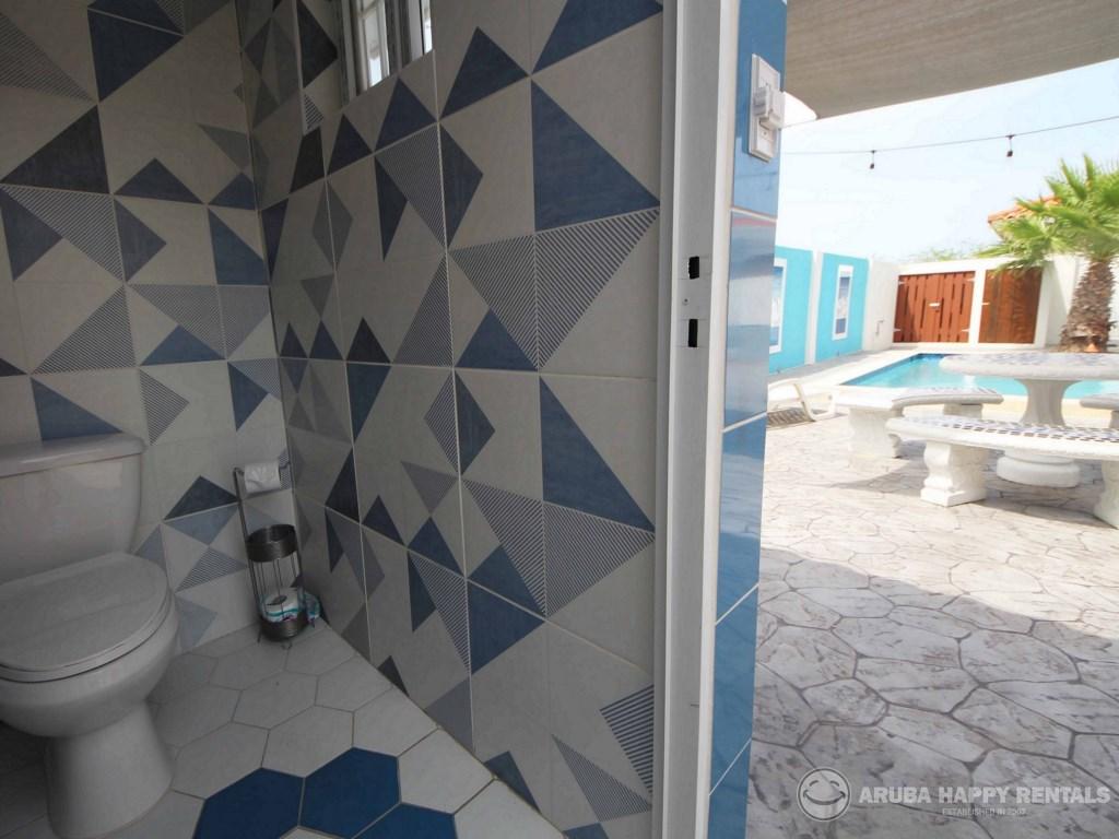 CC Bathroom Outside.jpg