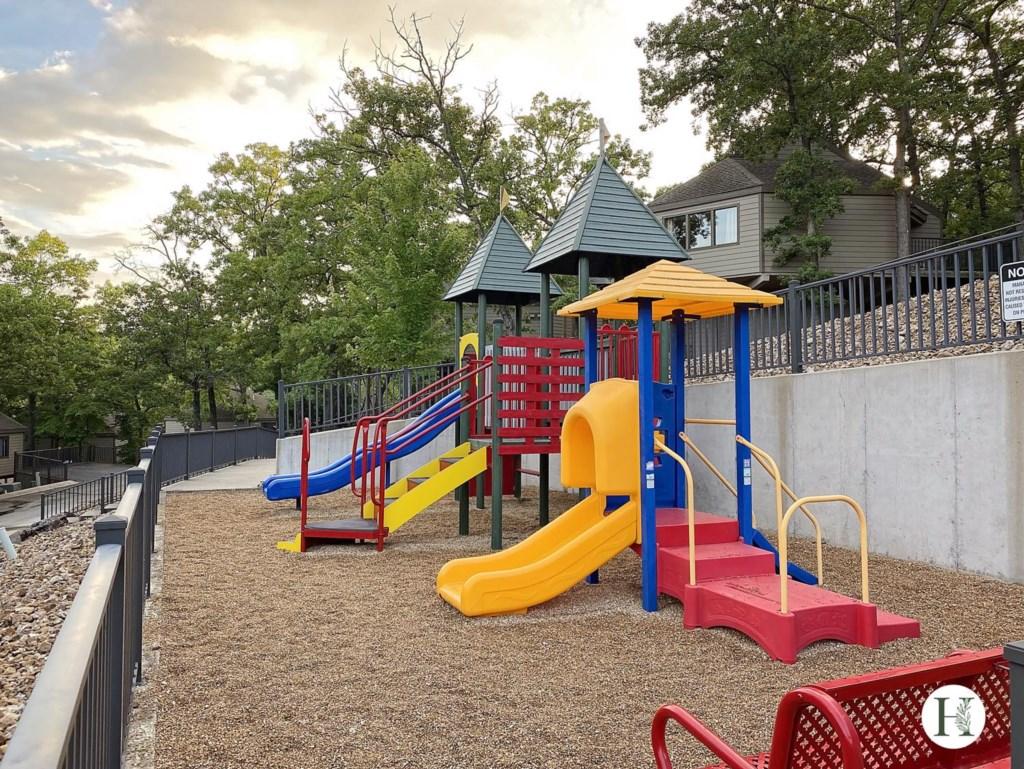 Playground01copy