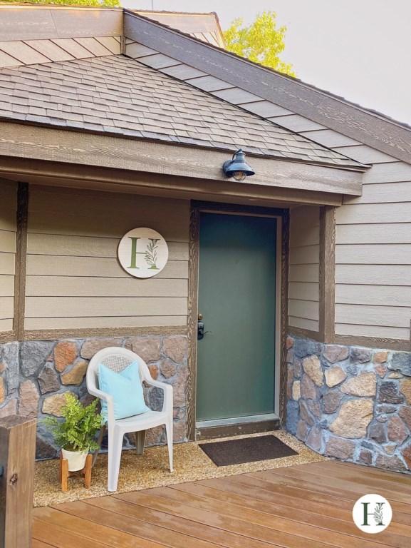 Porch01copy