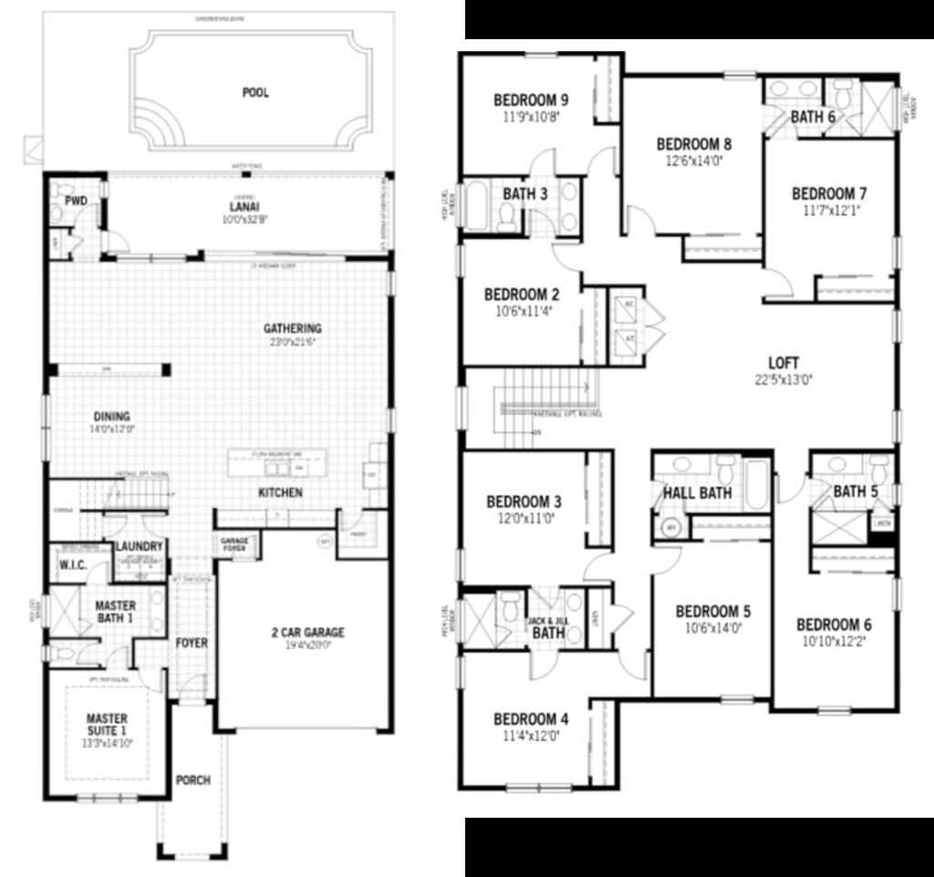 9 bedrooms.png