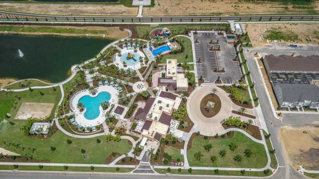 Mattamy Orlando Solara Aerials-DJI_0081.jpg