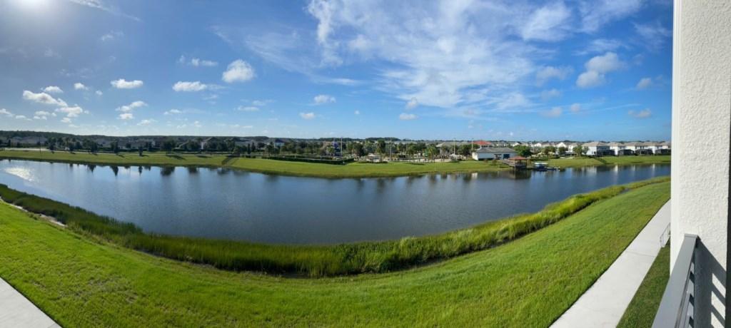 panoramic view from balcony.jpg