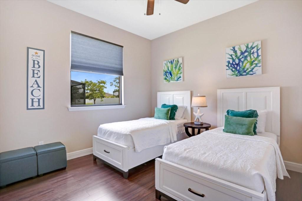 5419 Agualinda Blvd Cape Coral-large-031-011-3K0A17301-1500x1000-72dpi.jpg