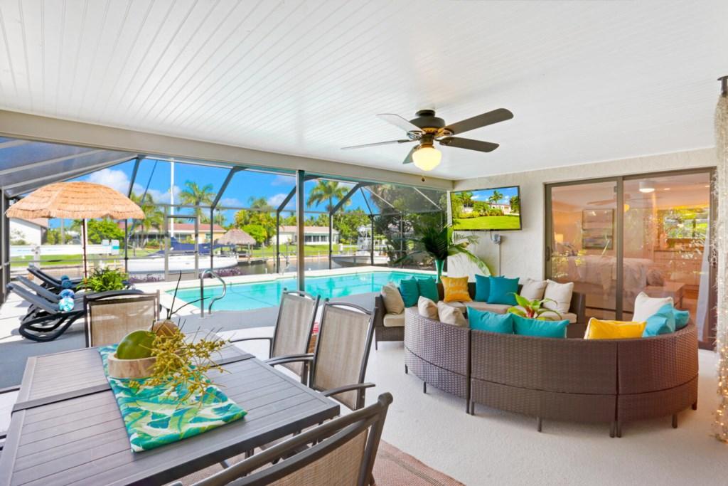 5318 SW 11th Ave Cape Coral FL-large-038-033-3K0A24441-1500x1000-72dpi.jpg