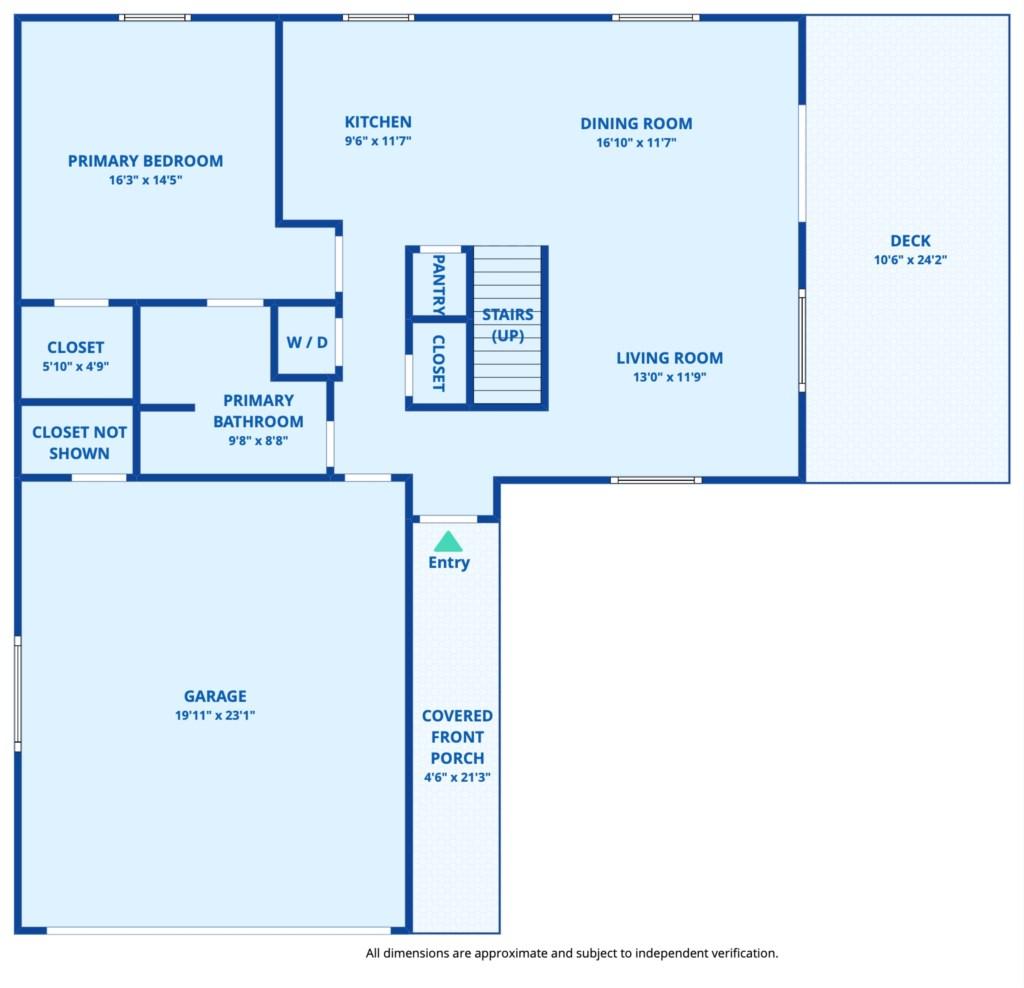 38 Rosewood Ct Floor 1-103-104-1835x1770.jpg