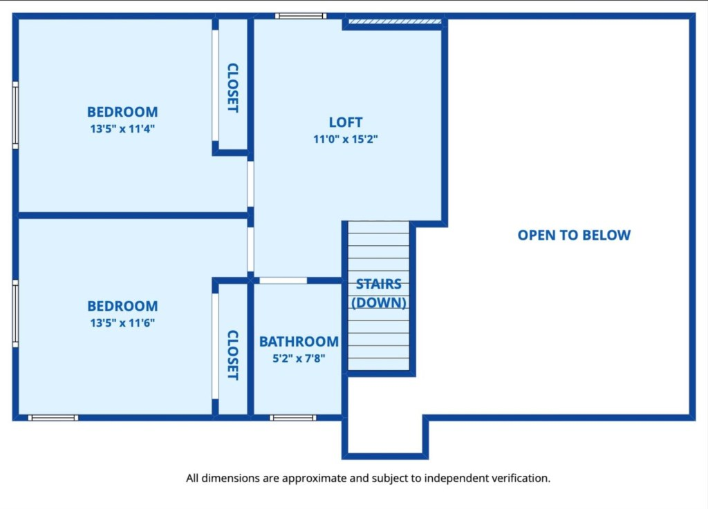 38 Rosewood Ct Floor 2-102-103-1391x1000.jpg