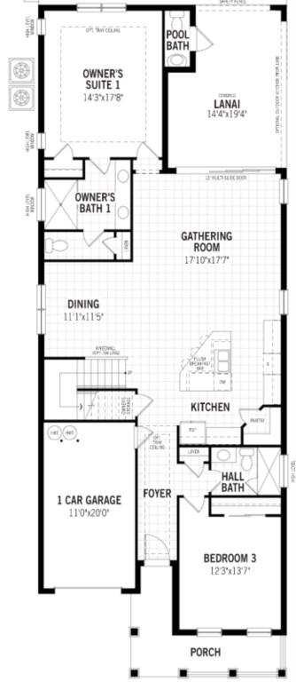 Floorplan downstairs.png