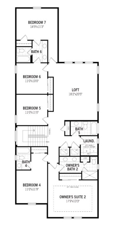 Floorplan upstairs.png