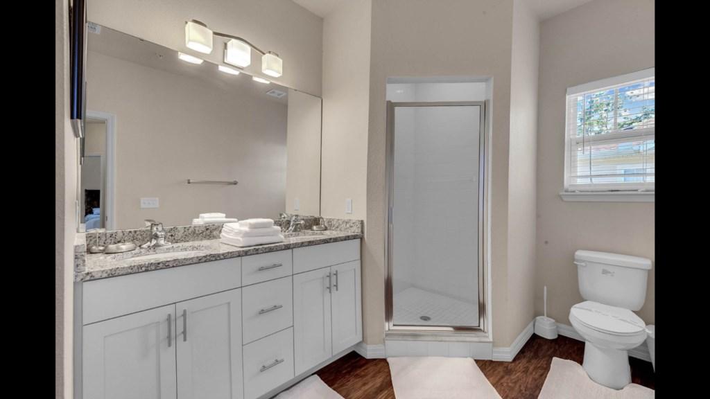 Banheiro 3.PNG