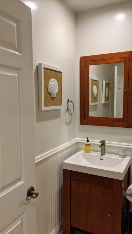 Guest Bathroom Sink.jpg