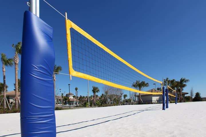 CLUB HOUSE BEACH VOLLYBALL COURT.jpeg